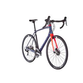 ORBEA Avant M10 Team-D Road Bike red/blue